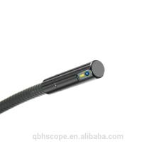 Endoscopio del boroscopio de la cámara de inspección del USB para el mantenimiento del motor