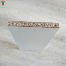 16 mm Melamine coated chipboard for furniture
