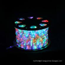 Decoration Lights LED for Holiday (SRRLS=2W)