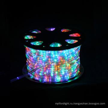 Светодиодные украшения для праздников (SRRLS = 2W)