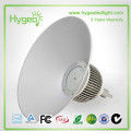 Aluminum Ip65 waterproof 80w led high bay with 3 years warranty