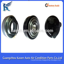 Hight quality 4PK for MAZDA 6 clutch accessories