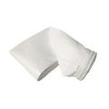 PPS aramid polyester filter bag