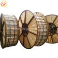 O Bestsales flexível borracha bainha Soft cabo especial para fins de mineração