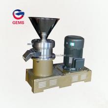 Widely Used Datem Cosmetic Emulsifier Liquid Emulsifier