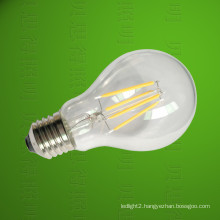 Hot Sales Filament LED Bulb Light 9W