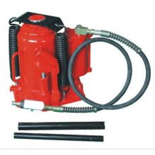 30 Ton Air Hydraulic Jack