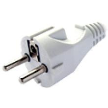 Europeo VDE cables de alimentación