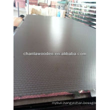 Waterproof Plywood,Concrete Shuttering Plywood for Construction from shandong