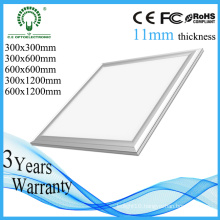 Ce RoHS 5 Years Warranty New Design LED Panel Lamp