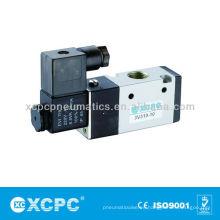 3V serie válvula de Control neumática