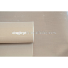 High temperature ptfe coated fiberglass fabrics unique products to sell