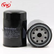 Filtre à huile moteur automatique pour T-OYOTA - 90915TD004