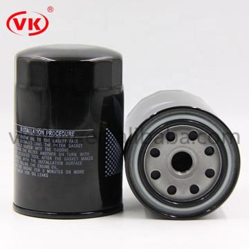 filtro de óleo do motor automático para T-OYOTA - 90915TD004