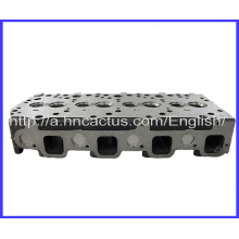 Chinese Supplier! Ovn0110100 Cylinder Head Vn for KIA