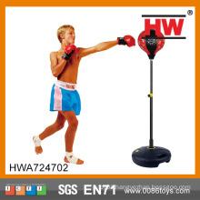 High Quality kids boxing training equipment
