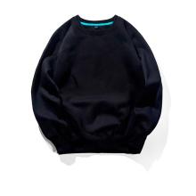 New Product Fall Autumn Blank Men′s Cotton Sweatshirt 2021 Pullover Ecosmart Sweatshirts for Men