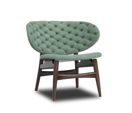 Baxter furniture chair