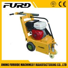Máquina de eliminación de marcas viales, máquina escarificadora de asfalto (FYCB-250)