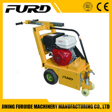Road marking removal machine, asphalt scarifier machine (FYCB-250)
