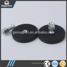 Many styles fast delivery buy shallow pot magnet