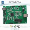 МОКО pcba с сертификатом ISO аттестация UL