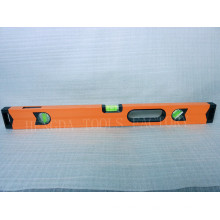 Instrumento de nivel de visor HD-2010B