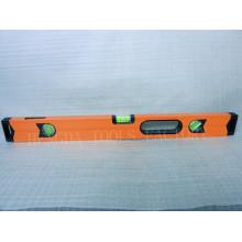Instrumento de nível de visor HD-2010B
