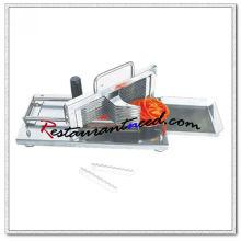 F019 Triturador manual de frutas