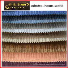 Polyester Jacquard Sofa Fabric EDM1014