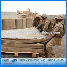 wholesale used hesco barriers price military sand wall hesco barrier used fencing for sale