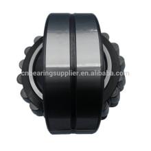 Suministro del fabricante de China Precio competitivo rodamientos de rodillos esféricos 22216 cojinete de embrague electromagnético