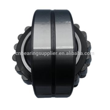 China fabricante fornecimento de preço competitivo rolamentos autocompensadores de rolos 22216 rolamento de embreagem eletromagnética