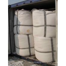 80-92% Min Fluorspat für Akku mit Fabrik Preis