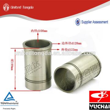Cilindro Genuíno Yuchai para D30-1002064B