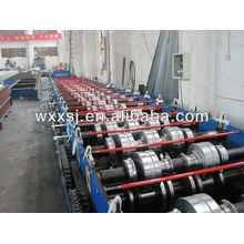 large span Decking Roll Forming Machine