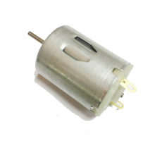 Cheap DC Motor Electric Motor Brushes