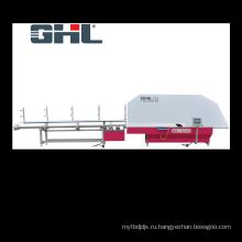 Алюминиевая гибочная машина для изоляционного стекла