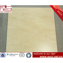 china supplier have a cheap price designs floor tiles for living room hot sale porcelain floor tiles