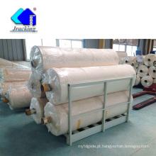 Sistema empacotando do racking do equipamento apropriado do pneu de Nanjing Jracking, armazenamento pequeno do armazém que empilha cremalheiras