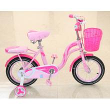 Фабрика оптового красивейшего велосипеда детей