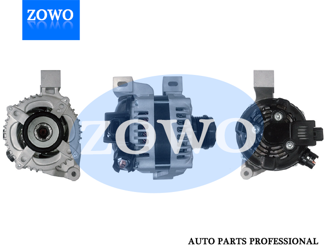 toyota forklift parts near me 1042104050