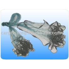 Nylon Mono Gill Net