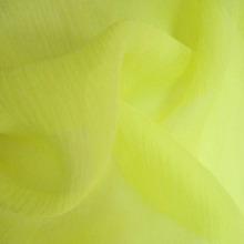 8mm Dyed Silk Georgette