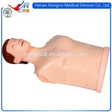 Maniquí de Entrenamiento en CPR