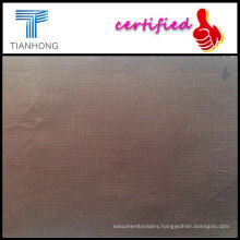 Spandex/ Cotton Plain Fabric