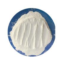 Phosphate de phosphate dicalcique DCP de qualité alimentaire 18%