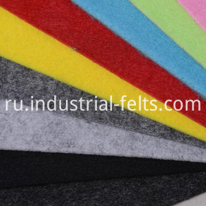 PET Synthetic felt1