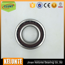 High Performance Angular Contact Ball Bearings 5001-2RS with Low Price