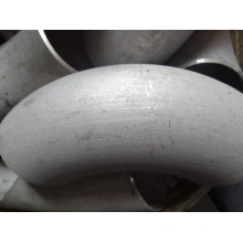 ASME/ANSI B16.9 Stainless Steel metal pipe fittings